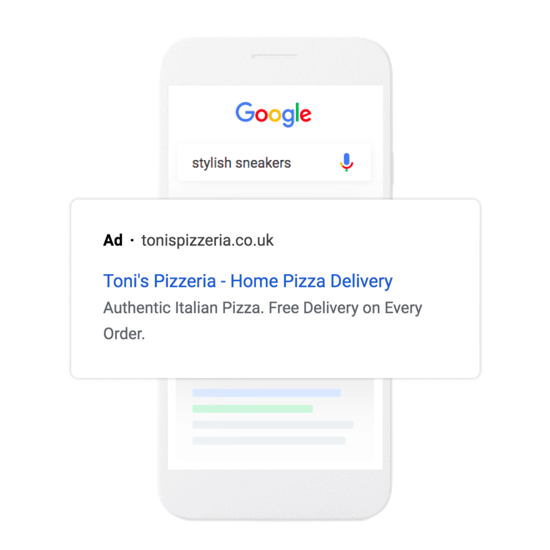Google Shopping Ads Shopify Search Campaigns